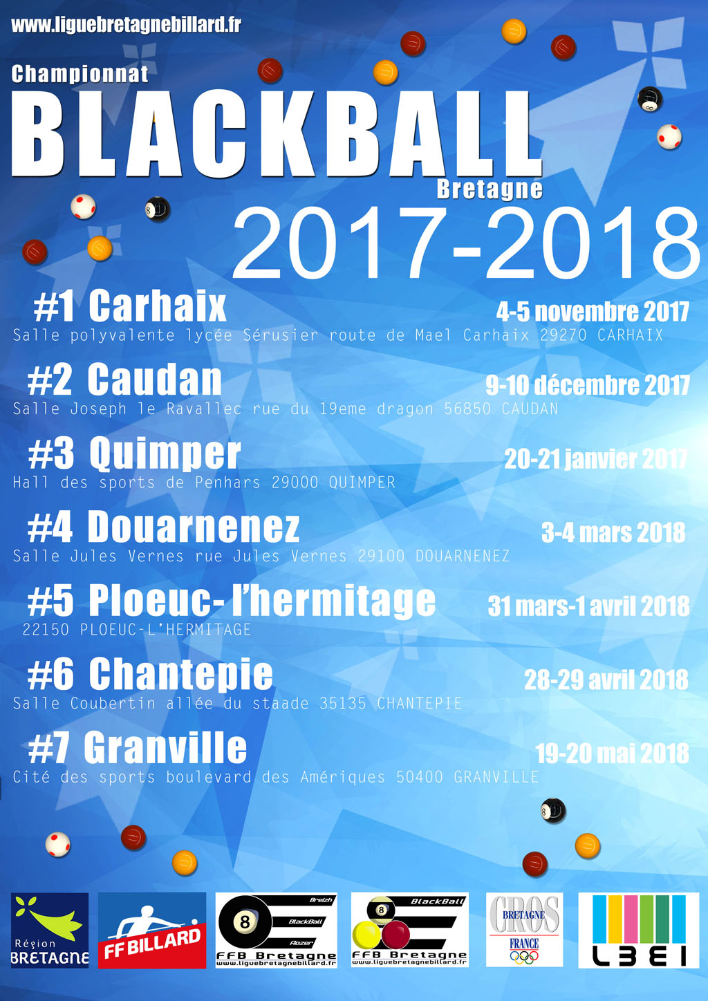 Affiche globale 1024px 2017-2018