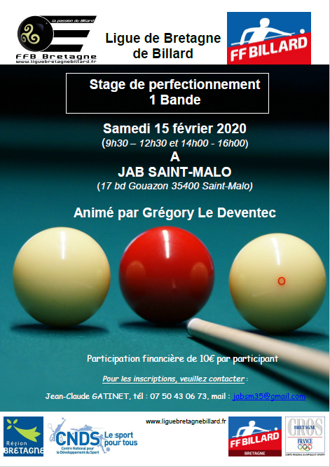 20200215 perfectionnement 1 bande saint malo