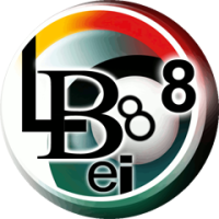 LBEI