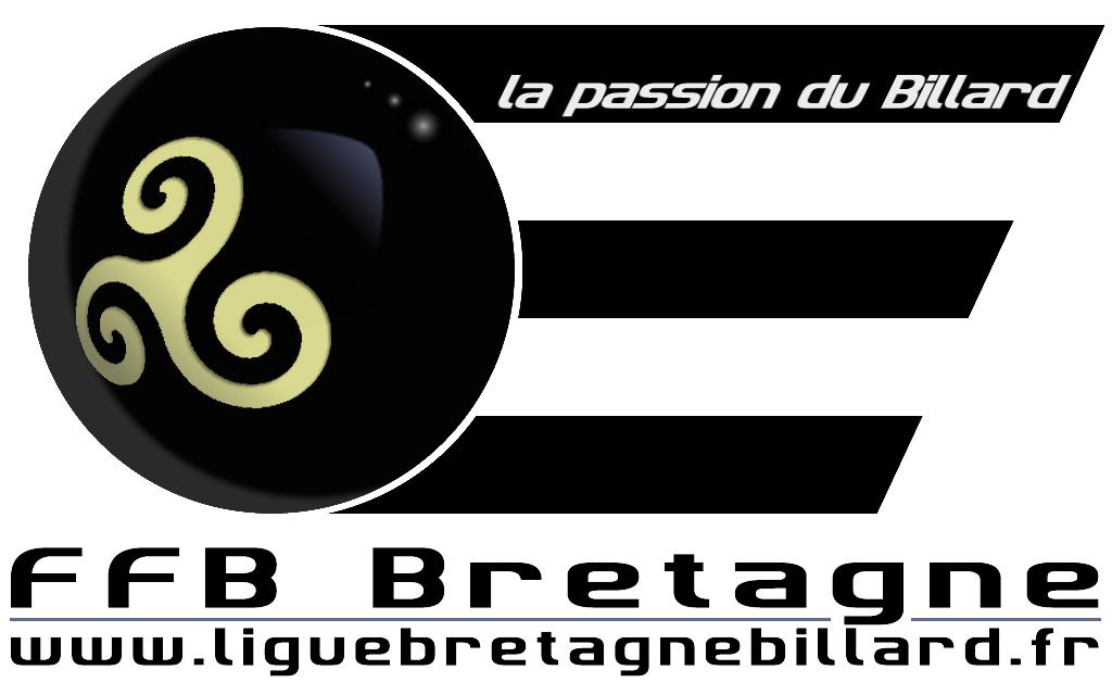 logo LBB
