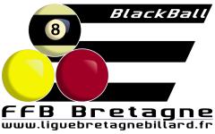 logo fbb - blackball - transparent 240px